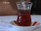 Чаят разхлажда в жегите, твърдят източните народи и лекарите