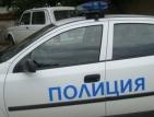 Намериха труп на жена в Перловската река