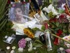 Все още не е изяснена причината за смъртта на Ейми Уайнхаус