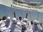 """""""Хамас"""" екзекутира двама израелски агенти"""