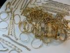 Златото и среброто ще поскъпнат през 2011 г.