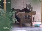 Държавна собственост изчезна от двора на МВнР, озова се на вилата на служител от ведомството