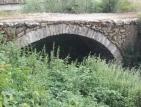 Исторически мост се разпада