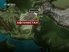 Талибаните свалиха натовски хеликоптер и убиха десетки военни