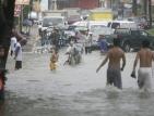 Отмениха полети в Китай заради тайфун
