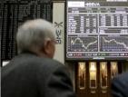 Търговията на борсата в Тел Авив е прекратена заради голям спад