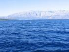 Хърватия е рай за нудистите