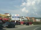 Затварят хотел и ресторант в Слънчев бряг