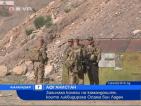 Загинаха колеги на командосите, които ликвидираха Осама