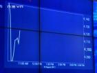 Европейските борси се стабилизираха