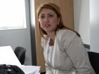 """Владимира Янева е направила отвод по делото """"Софийски имоти"""""""