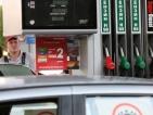"""""""Лукойл"""" намали цените на бензина, дизела и газьола"""