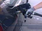 Икономисти: В дългосрочен план може да ни очаква поскъпване на горивата