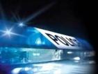 Почина един от пострадалите при катастрофата край Плевен