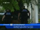 Нападател уби 6 души от полски произход, сред които и три деца
