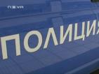 Самоубийство е причината за катастрофа в Сливница