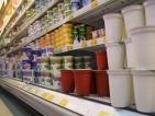 Храните поскъпват в световен мащаб
