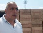 Заловиха 936 мастербокса контрабандни цигари на пристанище Варна