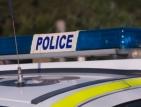 Български шофьор погуби мотоциклетист в Хърватия