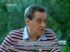 Проф. Милан Миланов: Всички лекари искат да елиминират заболяването