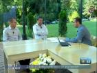 Какви решения на проблемите на София предложиха кандидатите за кмет на ВМРО и НДСВ?