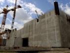 """Изтече срокът за оттегляне на иска на """"Атомстройекспорт"""" срещу НЕК"""