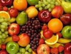 Падат цените на плодовете на едро