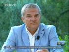 Румен Петков: Не само МВР получава дарения