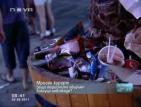 Кой е един от най-мръсните морски курорти у нас?