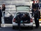 Обявен за международно издирване българин задържан в Португалия