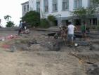 Откриха архаично селище в Созопол