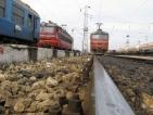 Железничарите в стачна готовност заради нарушеното споразумение
