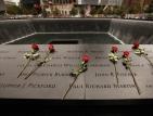 Светът отбелязва десетата годишнина от атентатите в Съединените щати