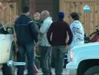 Похитител върна момченце в дома му в Канада невредимо