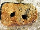 Откриха каменни котви в Созопол