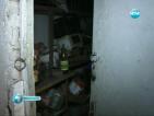 Бум на кражби от мазета в Пловдив