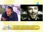 Трябва ли закон да задължи радиата и телевизиите да излъчват повече българска музика?