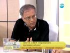Цв. Томов: Плевнелиев е постъпил така, както би постъпил всеки бизнесмен на негово място