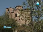 Археолози доказаха, че Асеновата крепост е най-старата и най-голяма у нас