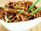 У нас започва празник на азиатската кухня