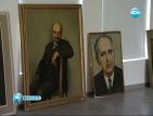 Откриват Музея на социалистическото изкуство