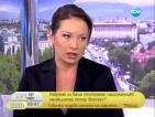 Йоана Гочева: Трябваше ли изобщо Лотар Матеус да застава начело на националите?