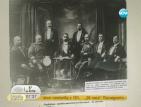 Чествания на Независимостта във Велико Търново