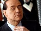 Прокуратурата поиска ново дело срещу Берлускони