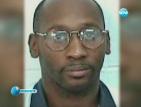 Европа осъди остро изпълнението на смъртната присъда на Трой Дейвис