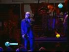 Музикантите от R.E.M. разпускат групата
