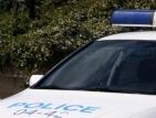 Кола, тапицирана с марихуана, спряха на Гюешево