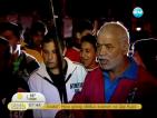 """Ромите в """"Столипиново"""": Никой няма да излезе жив от квартала"""