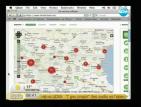 Интернет сайт събира сигнали за изборни нарушения