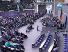 Важен вот в Германия, от който зависи отпускането на още помощ за Гърция